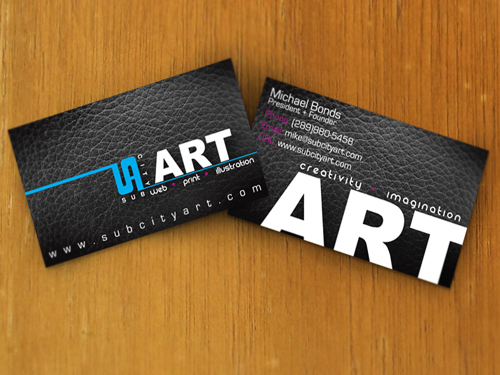 Professional practice business card research and development azzacorcy so now i had the measurements and some inspiration for some business cards i had to create my own below are the outcome of my business cards reheart Gallery